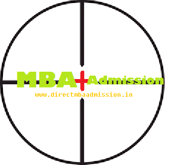 Direct MBA Admission Without Donation