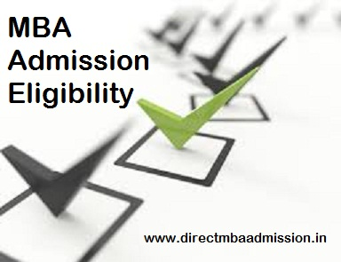 MBA Admission without Entrance